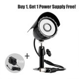 Buy 1, Get 1 Power Supply Free