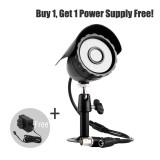 Buy 1, Get 1 Power Supply Free
