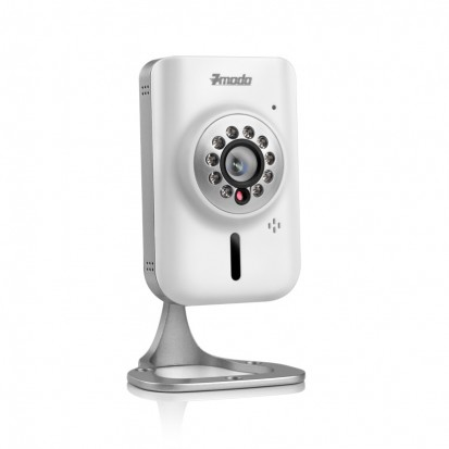 720p HD Wifi Indoor Network Camera